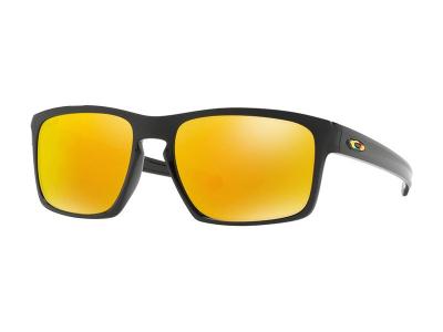 Slnečné okuliare Oakley Sliver OO9262 926227