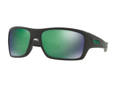 Slnečné okuliare Oakley Turbine OO9263 926345