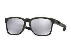 Slnečné okuliare Oakley - Oakley CATALYST OO9272 927203