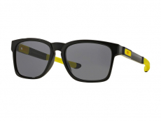 Slnečné okuliare Oakley - Oakley CATALYST OO9272 927217