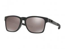 Slnečné okuliare Oakley - Oakley CATALYST OO9272 927223