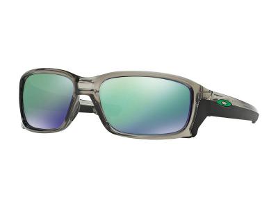 Slnečné okuliare Oakley Straightlink OO9331 933103