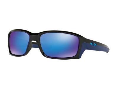 Slnečné okuliare Oakley Straightlink OO9331 933104