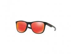 Slnečné okuliare Oakley - Oakley Trillbe X OO9340 934002