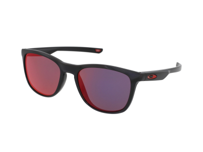 Slnečné okuliare Oakley Trillbe X OO9340 934002