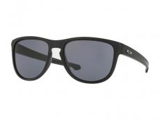 Slnečné okuliare Oakley - Oakley Sliver R OO9342 934201