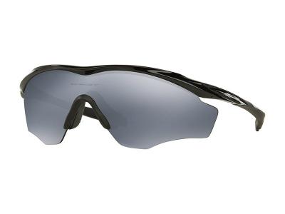 Slnečné okuliare Oakley M2 Frame XL OO9343 934309