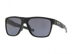 Športové okuliare Oakley - Oakley Crossrange XL OO9360 936001