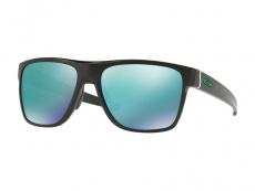 Športové okuliare Oakley - Oakley Crossrange XL OO9360 936002
