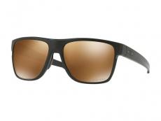 Športové okuliare Oakley - Oakley Crossrange XL OO9360 936006