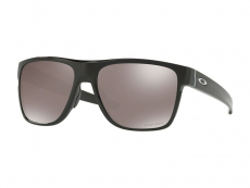 Športové okuliare Oakley - Oakley Crossrange XL OO9360 936007