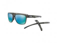 Slnečné okuliare Oakley - Oakley CROSSRANGE XL OO9360 936009
