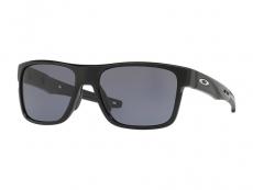 Športové okuliare Oakley - Oakley Crossrange OO9361 936101
