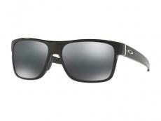 Športové okuliare Oakley - Oakley Crossrange OO9361 936102