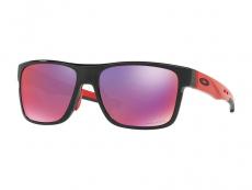 Slnečné okuliare Oakley - Oakley CROSSRANGE OO9361 936105