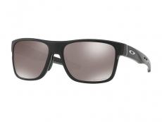 Slnečné okuliare Oakley - Oakley CROSSRANGE OO9361 936106