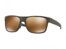 Športové okuliare Oakley - Oakley Crossrange OO9361 936107