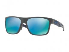 Slnečné okuliare Oakley - Oakley CROSSRANGE OO9361 936109