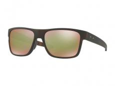 Slnečné okuliare Oakley - Oakley CROSSRANGE OO9361 936110