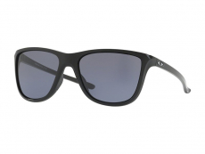 Slnečné okuliare Oakley - Oakley Reverie OO9362 936201