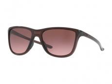 Slnečné okuliare Oakley - Oakley Reverie OO9362 936202
