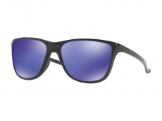 Slnečné okuliare Oakley - Oakley Reverie OO9362 936203