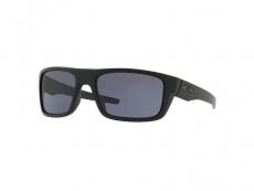 Slnečné okuliare Oakley - Oakley DROP POINT OO9367 936701