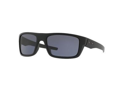 Slnečné okuliare Oakley Drop Point OO9367 936701