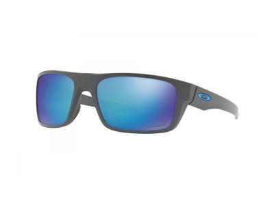 Slnečné okuliare Oakley Drop Point OO9367 936706