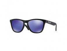 Slnečné okuliare Oakley - Oakley FROGSKINS OO9013 24-298