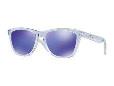 Športové okuliare Oakley - Oakley Frogskins OO9013 24-305