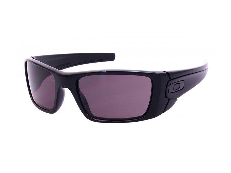 Slnečné okuliare Oakley Fuel Cell OO9096 909601