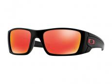 Športové okuliare Oakley - Oakley FUEL CELL OO9096 9096A8