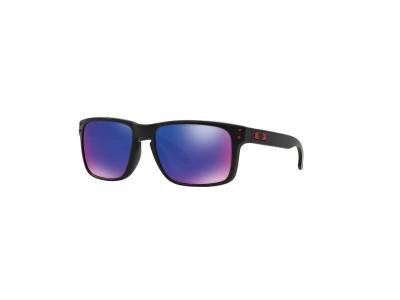 Slnečné okuliare Oakley Holbrook OO9102 910236