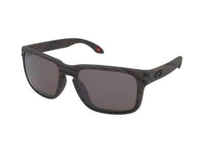 Slnečné okuliare Oakley Holbrook OO9102 9102B7