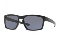 Slnečné okuliare Oakley - Oakley Sliver OO9262 926201
