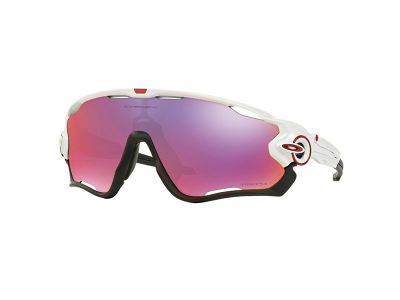 Slnečné okuliare Oakley Jawbreaker OO9290 929005
