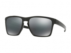 Slnečné okuliare Oakley - Oakley Sliver XL OO9341 934105