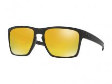 Slnečné okuliare Oakley - Oakley Sliver XL OO9341 934107