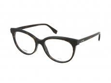 Okuliarové rámy Panthos - Fendi FF 0254 086