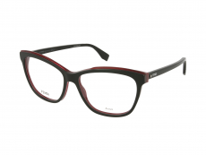 Dioptrické okuliare Fendi - Fendi FF 0251 807