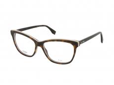 Dioptrické okuliare Fendi - Fendi FF 0251 086