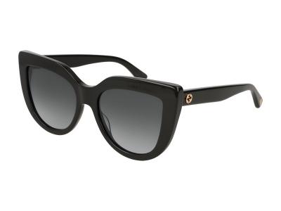 Slnečné okuliare Gucci GG0164S 001