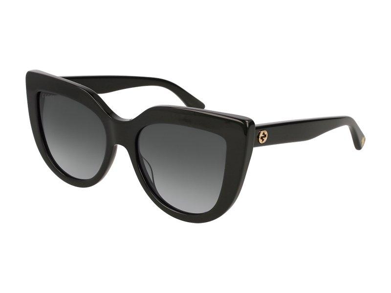 Gucci GG0164S-003