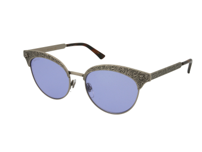 Slnečné okuliare Gucci GG0220S-005
