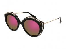 Slnečné okuliare Gucci - Gucci GG0214S-002