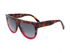 Slnečné okuliare oválne - Celine CL 41026/S 23A/HD