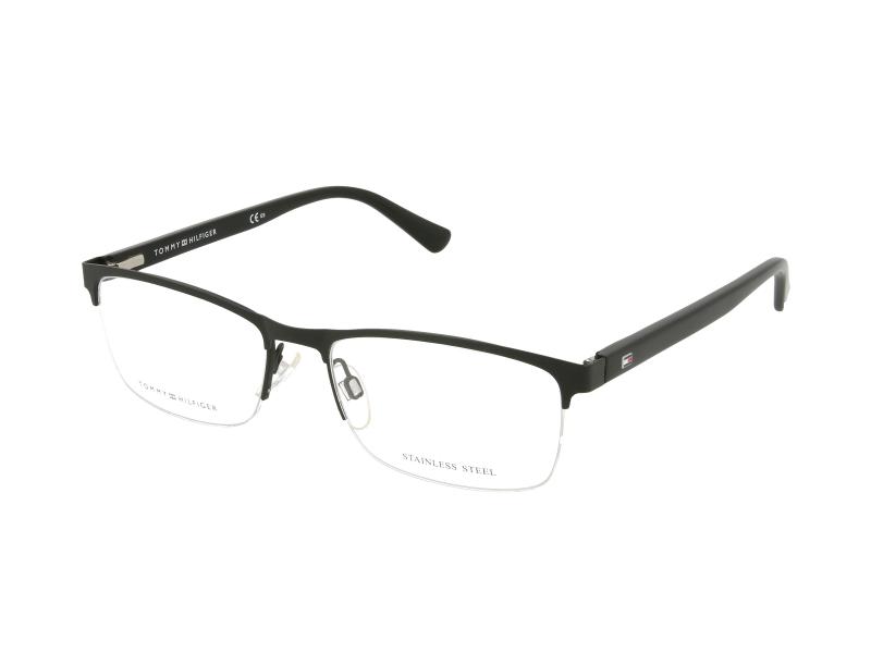 Dioptrické okuliare Tommy Hilfiger TH 1528 003