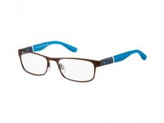 Dioptrické okuliare Tommy Hilfiger - Tommy Hilfiger TH 1248 Y95