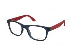 Dioptrické okuliare Tommy Hilfiger - Tommy Hilfiger TH 1314 X3W